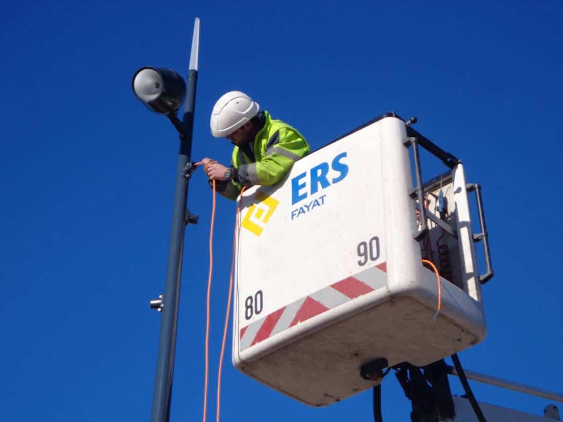Services de Fayat Energie